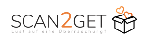 Datenschutz l Scan-2-Get.com